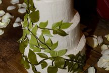 Flirt with Dessert Weddings