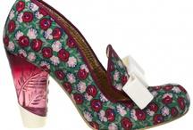 SHOES | Glorious Shoes / shoe love