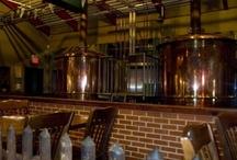 Long Island Beer / Beer on Long Island, NY