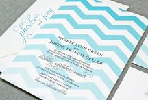 Destination Wedding Invites And Pretty Papers