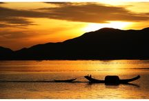 Central Vietnam Attractions / Central Vietnam Attractions