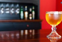 Beer Pubs In Bangalore