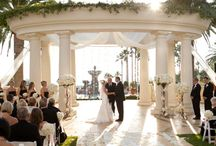 Monarch Beach Weddings