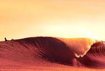 Surf ☼ Life / SEA SAND WAVES SALT