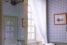Salle de bain / Salle de bain