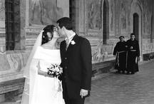 Wedding Photo: black and white tales / Fotografia di matrimonio, wedding photographer  info:  info@decesarefotografia.com