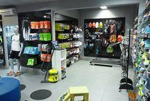 Nasze sklepy / Zdjęcia naszych sklepów