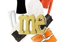 Sooo  Meee .... / I'll take 1 of each Please.... / by Karen Van Horn-Maher