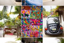 Discover - Mexico / Mayan Magic-Mexico & Guatemala March 2015. Pins fromthe destinations we visit.