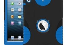 iPad Blankets