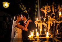 Quinta Estufa de Colares casamentos
