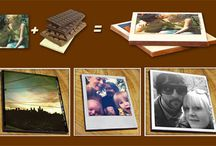 Fun Photography Tips / by Nikki @ MontageMemory.com