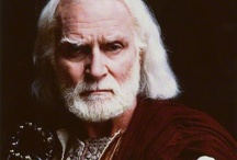 King Lear / Shakespeare