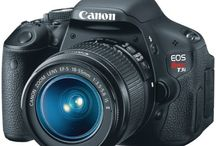 Canon Best Brands