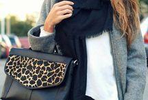 style / 스타일
