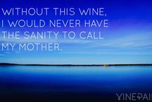 quotes on wines