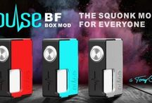 Vandy Vape Pulse BF Squonk Mod – FREE delivery – £20.67 - https://vapebargains.co.uk/vandy-vape-pulse-bf-squonk-mod-free-delivery-20-67/