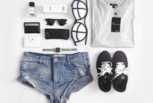Style Board