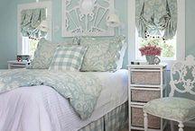 yatak odasiYatak Odaları