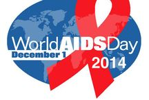 World Aids Day Promotional Items / World Aids Day is on the 1st of December. This day is a great opportunity to create awareness and help promote preventions. We supply Aids Day products to corporate companies in South Africa