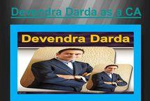 Devendra Darda