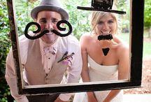 Ideas para mi boda. / Los mejores detalles para celebrar un matrimonio