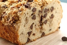 ::: Bread, Biscuits & Rolls :::