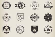Les belles ressources / des belles ressources pour graphiste et développeur : javascript, typo, html, css, illustrator, photoshop, theme.... un peu de tout !