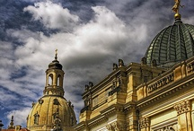 I ❤ Dresden