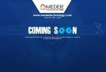 Mender Technology