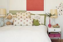 Children's Bedroom - Cute As!!