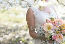 Celebrate: Weddings