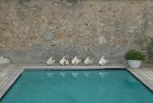 Spring17 Ibiza Formentera