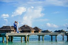 Destination weddings / Destination Weddings