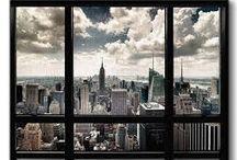 foto miejskie /