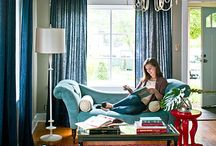 Window Treatments for the Great Northwest