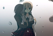 soul eater ships. / all about ships