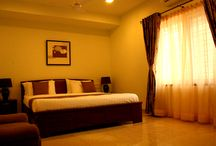 Ideal Resort, Bangalore