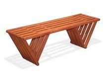 Deck/patio planning