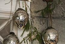 Antique Glass  / by Blue  Creek Home Rhonda