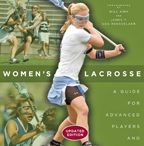 Sports / by Johns Hopkins University Press