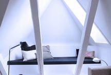 Inspiration loft