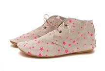 Shoes & co