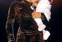 Whitney Elisabeth Houston