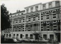 Den Haag jaren '70