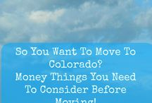 Colorado / Things to do