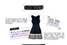 Fashion tips... / Consejos de Moda :D, Espero y les guste