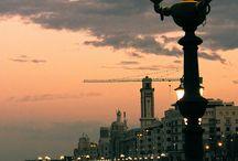La mia citta   Bari   (e dintorni )