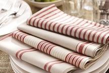 :: fabrics | blankets ::