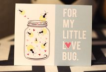 printable / by Piccolecose